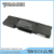 Tommox 5 to 7 business days shipping laptop battery for acer 58A1 4400/4800 mAh