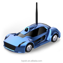2016 iOS device fast mini nitro remote control car