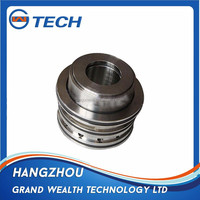 Industrial pump seal GW-FC-60MM water heat pump mechanical seal
