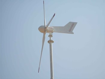 220v small wind generator for home use