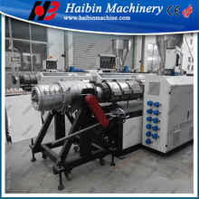 pvc pipe making machine price pvc pipe machine with price used pvc pipe machine price