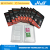 blister package box for tempered glass screen protector