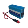 /product-detail/inverter-customizing-350w-car-charger-inverter-with-dual-output-220v-110v-60786010952.html
