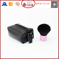 Goat hair foundation kabuki brush hot products wholesale