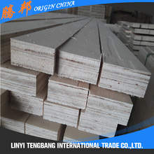 looking for package plank lvl package Intemer Mlm it plywood packaging