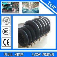 good quality tires and inner tubes for tractor tyre,truck tyre,car tyre