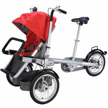 beautiful design rain cover for baby strollers pushchairs