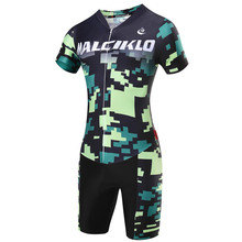 Custom Bike Wear Men Short Sleeve Cycling Jersey and <strong>Sportswear</strong>