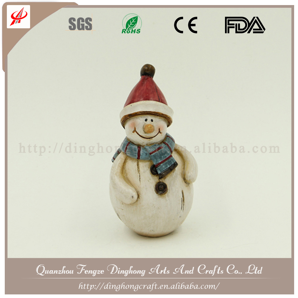 New Outdoor Christmas Decorations 2015 Snowing Christmas Santa Claus