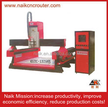 TC-1325HX new model cheap price cnc router wood door machine
