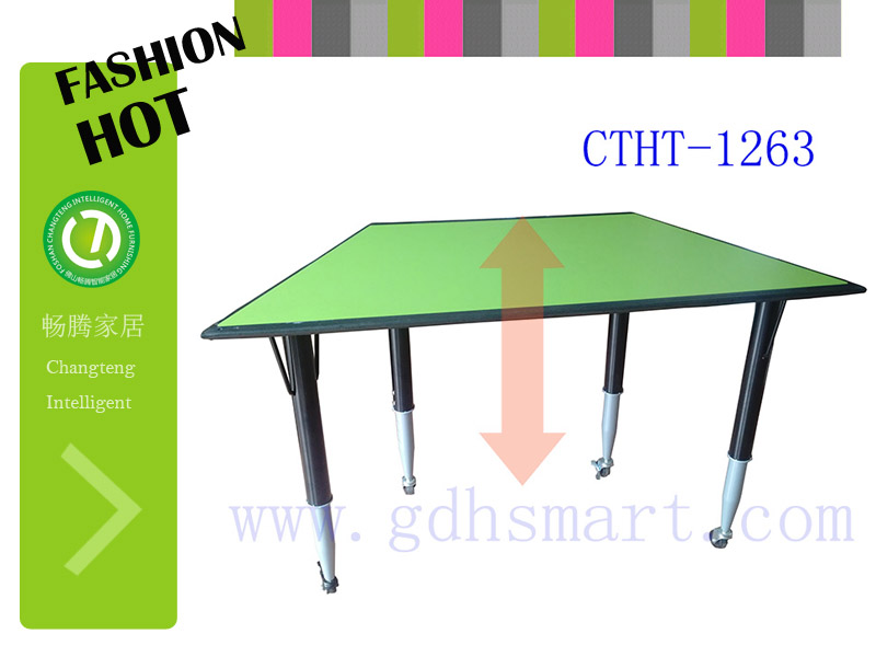 manual lifting Drafting / Drawing / Art / Hobby / Craft study Table & Desk | Homework, Adjustable NEW