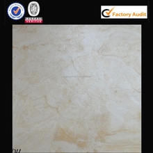 minqing factory direct sale light color tile stock rustic