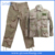 OEM Print Camouflage USA Military Army Jacket