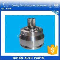 China Wholesale Excellent Quality CV Joint for OE 8D0 498 099B