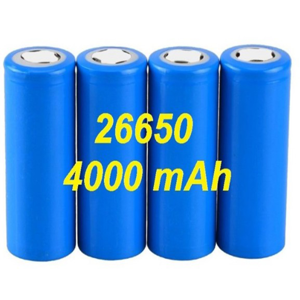 Wholesale Li Ion Battery Circuit Online Buy Best Charger Circuitlithium Mass Produced Long Cycle Life 26650 Series Strongli Strong