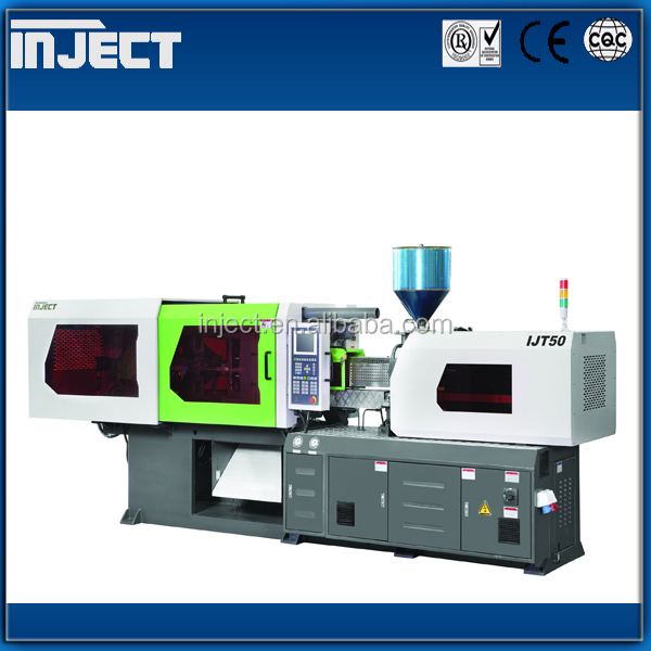 50tons micro injection molding machine price