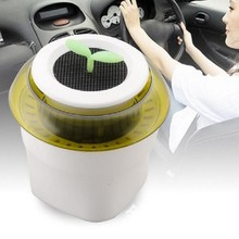 squash freshener running car air filter for cars manufacturing machines