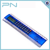 20cm Promotional Function Rule Calculator