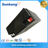 High tempreture green energy 24v 100ah li-ion battery pack for solar system