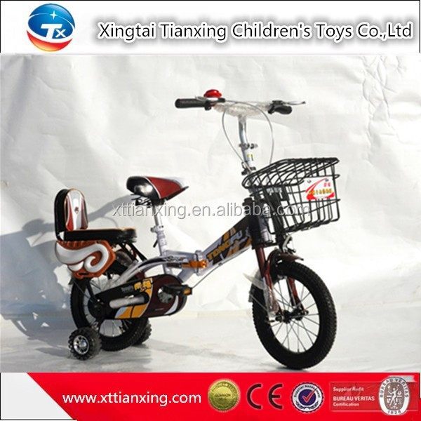 All Kinds Of Price BMX Bicycle / Child Folding Bike / Mini Bicycles For Sale