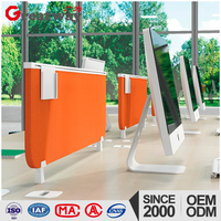 China Producto Dental Cheap Office Table