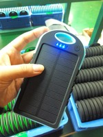 Solar Cell Phone Charger for samsung galaxy s 4 mobile phone accessories factory in China