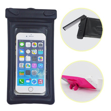 Factory Wholesale Price Redpepp Waterproof Case for mobile phone