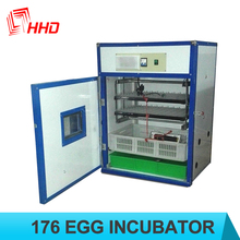 HHD low air shipment high quality 3 plywood incubator packing for sale YZITE-4