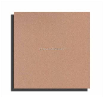 Vinyl Wall Covering Recycle Pvc Plastic Sheets Buy Rigid