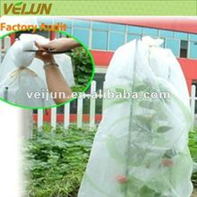 Disposable pp nonwoven cloth for Christmas tree cover (WJ-AL-0065)