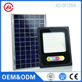 IP65 60LED PIR Motion Sensor LED Flood Light Wall light Solar Security Light for Garden Home Yard