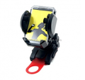 Bicycle Mount Holder with Photo Frame for Mobile