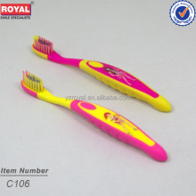oral care toothbrush for child/dental toothbrush for child/dental care toothbrush for child