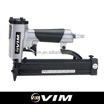 PT830FL 21 Gauge Headless & Micro Head 2 In 1 Pin Nailer