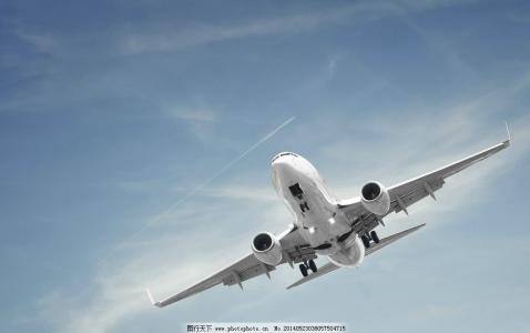 Fast and safe air freight shipping services from China to Alghero --- Grace