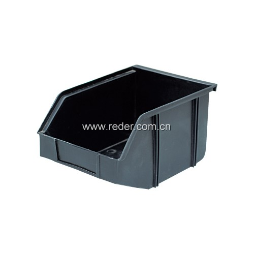 2017 hot style high quality high performance plastic parts box with long life
