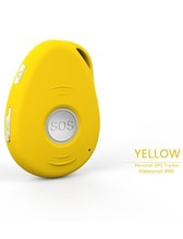 3G personal gps tracker with android IOS Apps,gps kids,gps tracking system Personal GPS tracker