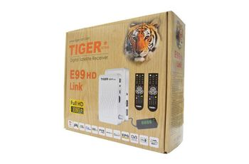 Tiger E99 Hd link dvb-t2 receiver free download china sex movies
