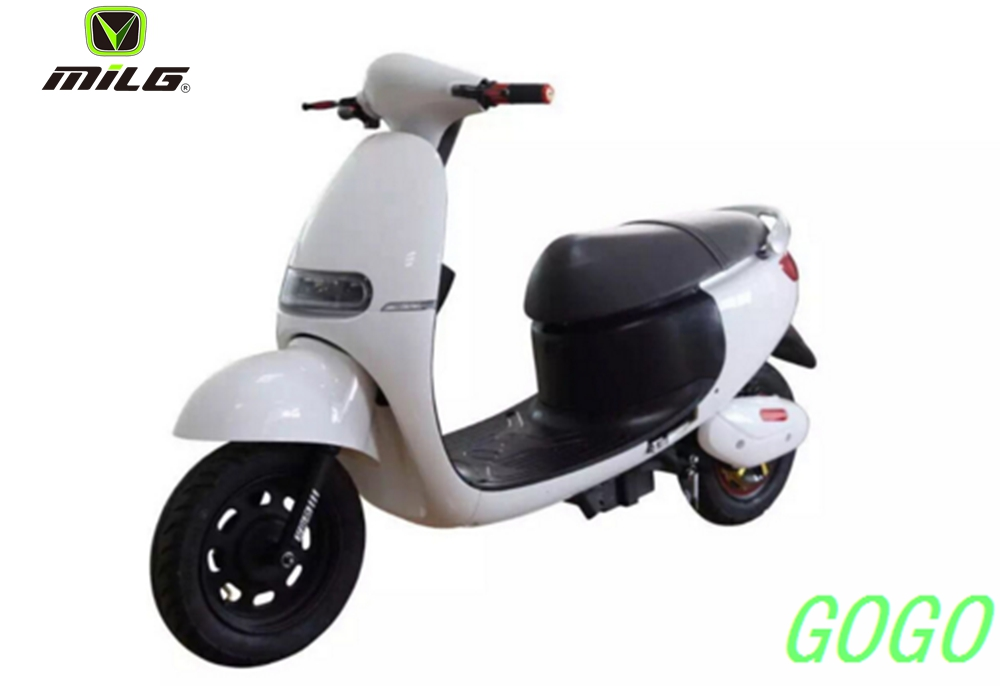 2017 top seller 800w legal on road electric motorcycle