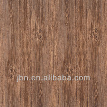 wood mosaic tile/wood look ceramic tile/wood scrabble tiles porcelanato