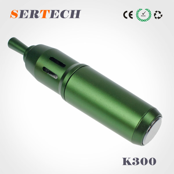 Popular e cigarette K1000 epipe low price and high quality better than k200 k300 k500 ecig k101 mechanical mod