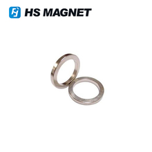 Ring core,ferrite ring core with different size and best price ,ferrite ring magnet