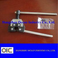 12B chain breaker, chain opener,chain disconnecting tool