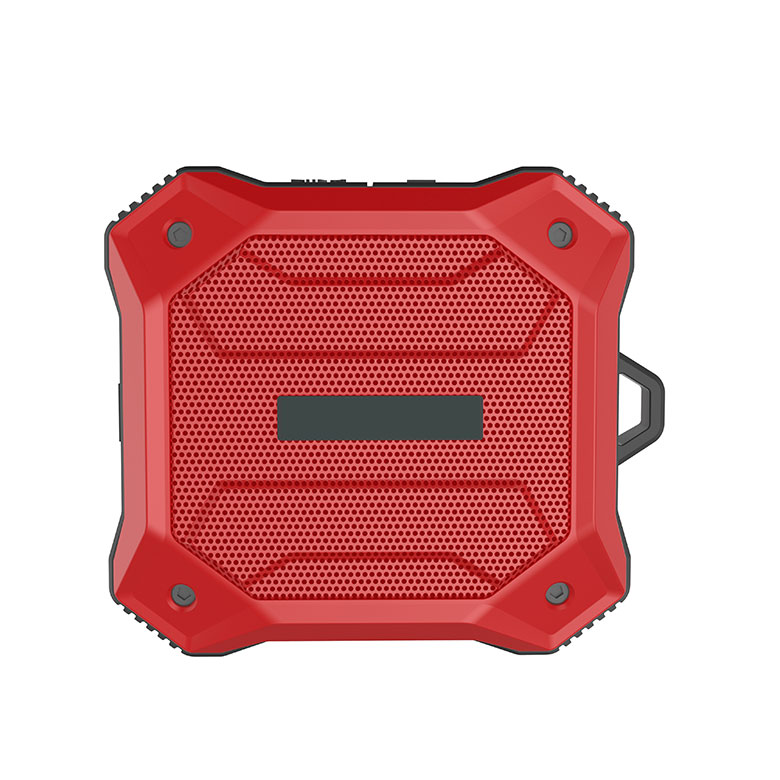 D520C Portable Mini water proof iron man <strong>bluetooth</strong> speaker
