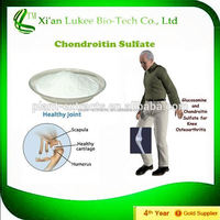 natural glucosamine chondroitin in health & medical tablet,manufacture supply