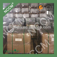 EDTA Copper Disodium EDTA-Cu-15 14025-15-1