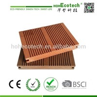 high quality skateboard deck wpc composite decking