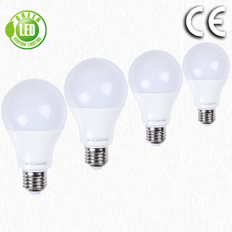 Alibaba e14 b22 e27 led bulb making machine 1w led bulb
