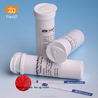 Medical Supply / Bacteria Detection / Rapid Test Strip