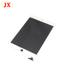 New arrivals for ipad mini 3 digitizer with ic chip